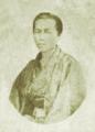 HibiyaKenjiro.png