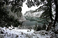 Hidden Drelaj lake.jpg