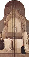 Hieronymus Bosch 062.jpg