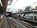 Higashi-Murayama Station 201807 04.jpg