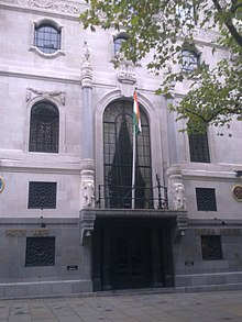 High Commission of India in London 1.jpg