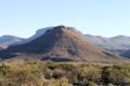 Hill at Karoo National Park.png