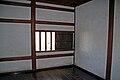 Himeji Castle No09 030.jpg
