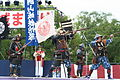 Himeji Oshiro Matsuri August09 074.jpg