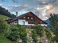 Himmelbauer Obervellach Mölltal 2013 08e.jpg