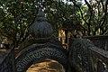 Hindu temple in Bandh, Maharashtra-2019-02-06-10.jpg