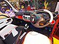 Hino Dutro X Hybrid Cargo XKU605M Cockpit.jpg