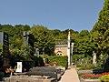 Hinterbrühl Friedhof Aussicht.jpg