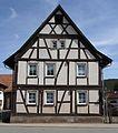 Hinterweidenthal-Hauptstr 99-Giebelseite-gje.jpg