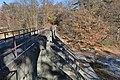 Hirakawa Dam right view.jpg