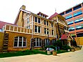 Hiram Smith Hall and Annex - panoramio.jpg