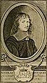 Histoire du regne de Louis XIV, roi de France et de Navarre (1718) (14777976922).jpg