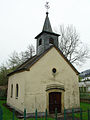 Historic Chapel Dondelange.jpg