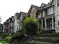 Historic Victorian Houses in Tacoma's Hilltop Neighborhood.jpg