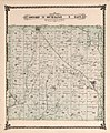 Historical atlas of Cowley County, Kansas LOC 2007633515-16.jpg