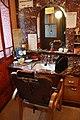 Historischer Friseursalon 2.jpg