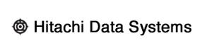 Hitachi Data Systems - Image: Hitachi Data Systems Logo