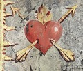 Hjärta målat 1651 - Livrustkammaren - 91410.tif