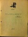 Hjelset Motorfabrikk Brosjyre 1956.pdf