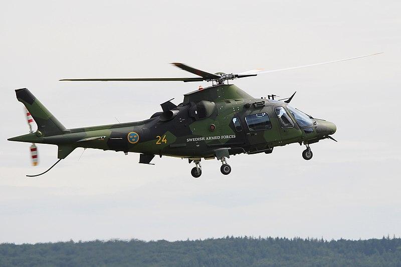 File:Hkp 15 (Agusta A109) - 2016-06-11 161712 Tag der Bundeswehr.jpg