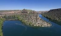Hoces del río Duratón - 03.jpg