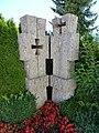 Hochfilzen-Kriegerdenkmal.JPG