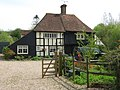 Hockley House - geograph.org.uk - 1269053.jpg