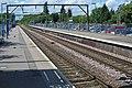 Hockley Station - geograph.org.uk - 1315624.jpg
