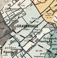 Hoekwater polderkaart - Veenpolder (Den Haag).PNG