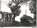 Hoff 1934 08 26.jpg