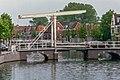 Hofstraatbrug, Oudegracht, Alkmaar-0439.jpg