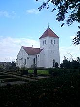 Fil:Hofterups kyrka.jpg