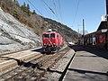 Hohtenn station 2014 2.jpg