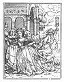 Holbein Danse Macabre 11.jpg