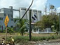 Holcem Factory - panoramio.jpg