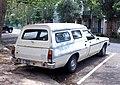 Holden Panelvan (2).jpg