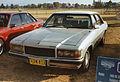 Holden Statesman WB HDT Magnum (17326779506).jpg