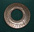 Holey Dollar, British Museum.jpg
