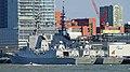 Holland Amerikakade Rotterdam 24-9-2016 (29865688896).jpg