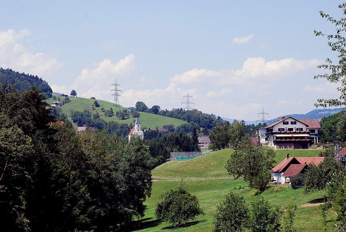 Singles aktiv aus maria enzersdorf, Schwechat dating den