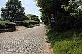 Holleweg Oudenaarde.jpg