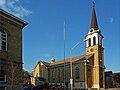 Holy Redeemer Catholic Church, Madison.jpg