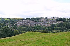 Holywell Green View.jpg