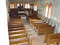 Holzendorf Kirche Innenraum 2013-04-25 296.JPG