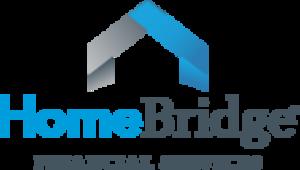 HomeBridge Financial Services - Image: Home Bridge Financial Services Logo