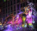 Hommage à Bartholdi, Fête des Lumières (5265828091).jpg