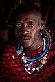 Homme Massaï.jpg