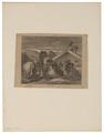 Homo sapiens - Nieuw-Zeeland - 1700-1880 - Print - Iconographia Zoologica - Special Collections University of Amsterdam - UBA01 IZ19500056.tif