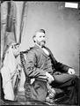 Hon. Joseph W. Clift, Ga. Surgeon, U.S.A - NARA - 527370.tif