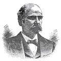 Hon Robert White 1879.jpg